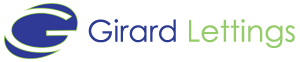 http://server.1-fix.com/~girard/images/girard-letting-logo-landscape.png